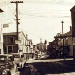 07-center-street