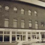 22-front_street_ymca-1960s