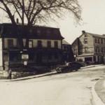 23-front-street-1930s