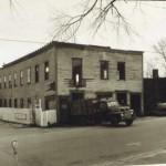 25-front-street-1950s