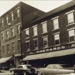 30-front-street-west-1950s