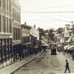 32-center-street-1900s