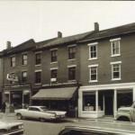33-front-street-1950s