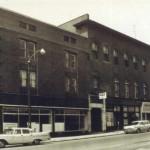 34-front-street-west-1960s