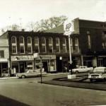 35-front-street-1960s
