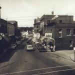 36-front-street-1950s