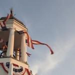 bell-tower-5-dsc_0084-31