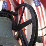 bell-tower-7-dsc_0105-32