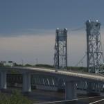 bridges-2-dsc_01351