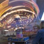 carnival-ride-2-dsc_0034-71