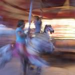 carousel-spinning-dsc_0015-81