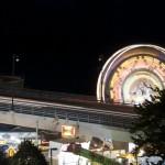 ferris-wheel-bridge-dsc_0003-61