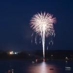 fireworks-dsc_0179-21
