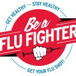 flu-fighter-logo
