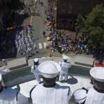 parade-salute-1-dsc_00591