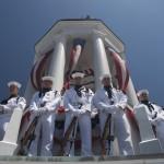 parade-salute-4-dsc_01191