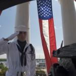 parade-salute-6-dsc_01911