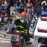 parade-sparky-fire-dept-2-dsc_00311