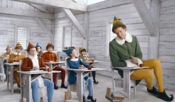 elf-movie-christmas-jon-favreau-will-ferrell-350x205
