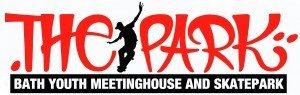 m-bath-skatepark-logo