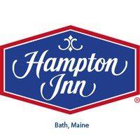 HamptonInnLogoeps