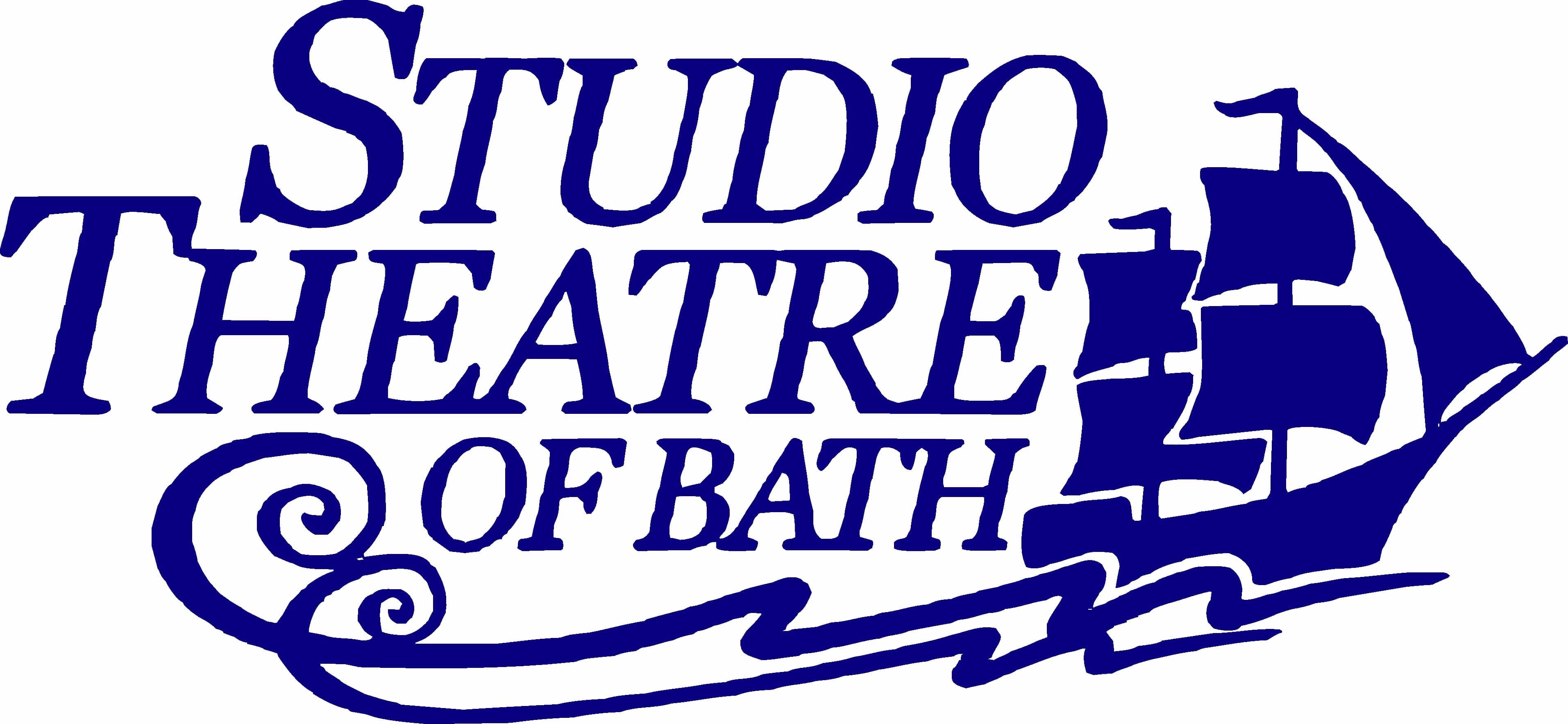 Studio Theatre of Bath