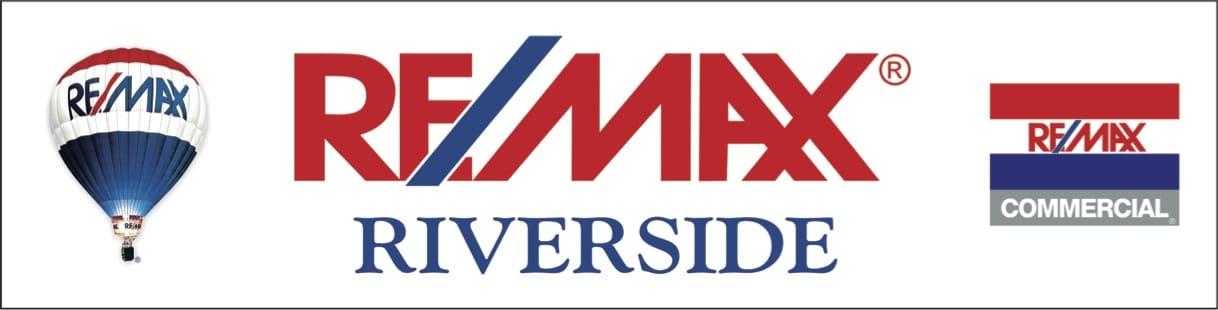 remax-riverside-logoJPEG