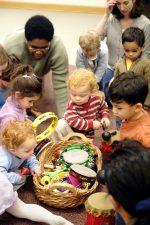 Children's Music of Bath Brunswick