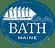Maine Street Bath Maine