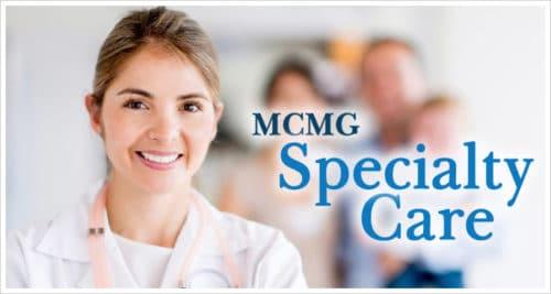 Mid Coast Medical Group Adult Care Main Street Bath Maine