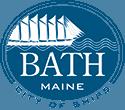 Main Street Bath