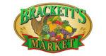 Brackett's Market