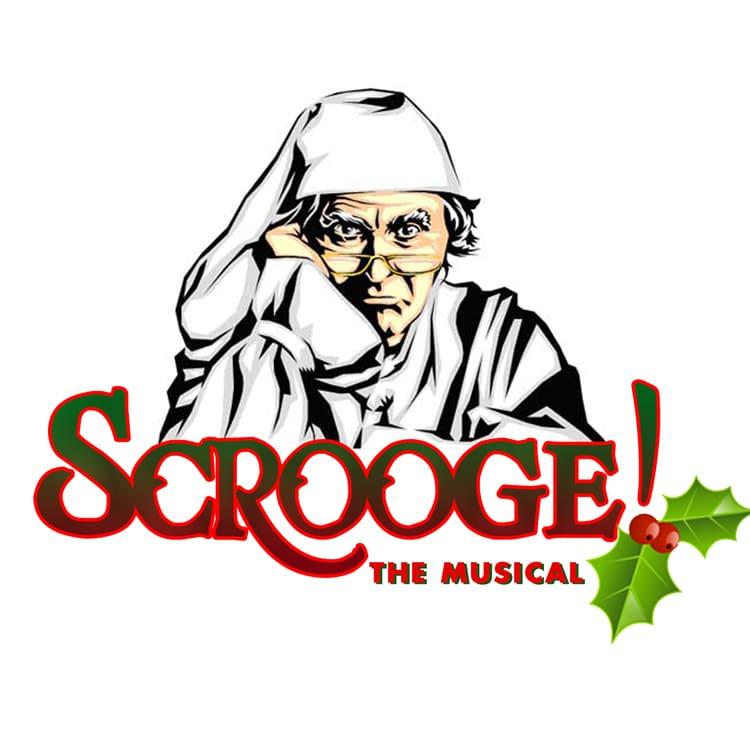 Christmas Carol Scrooge Clipart.Scrooge Chocolate Church Arts Center Main Street Bath Maine