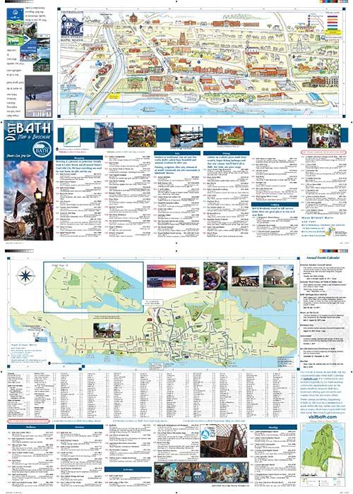 Bath-Map-2017-1 Map Bath Maine on bath tower, bath london, bath home, berwick me map, bowdoinham me map, bath great britain, bath in england, bath elementary school, bath iron works,