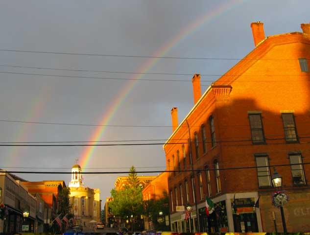 Rainbow-over-Bath