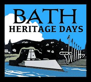 bath-heritage-days-new-logo