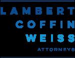 Lambert Coffin Weiss