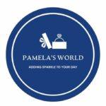 Pamela's World